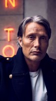 photo 9 in Mads Mikkelsen gallery [id927245] 2017-04-24