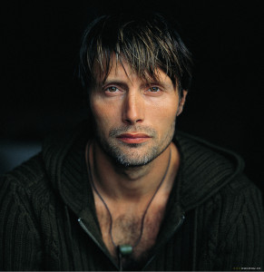 photo 4 in Mads Mikkelsen gallery [id297364] 2010-10-21