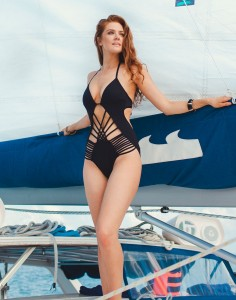 Maggie Geha pic #887856