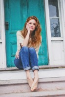 Maggie Geha pic #887854