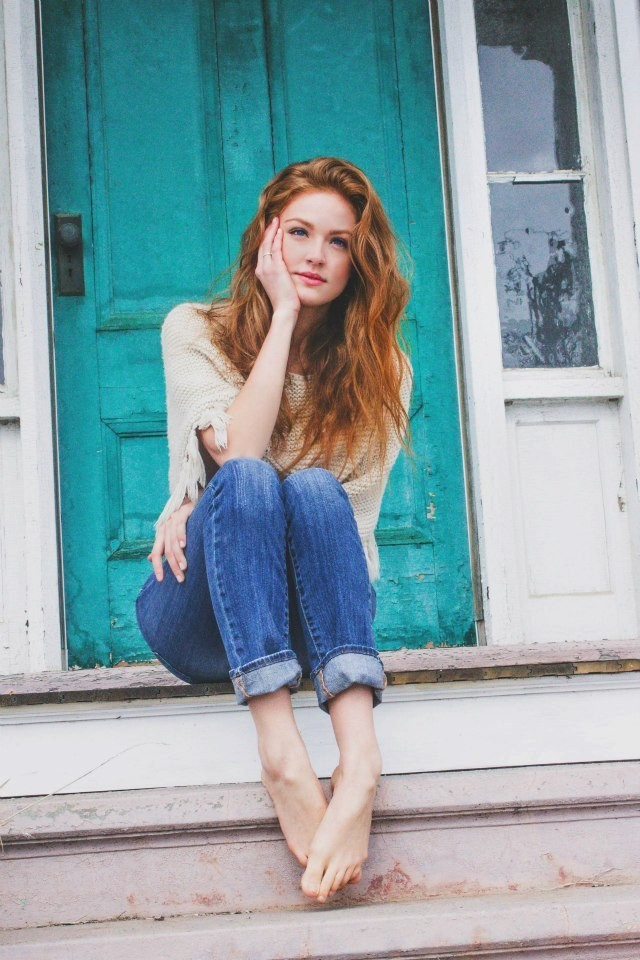 Maggie Geha: pic #887854