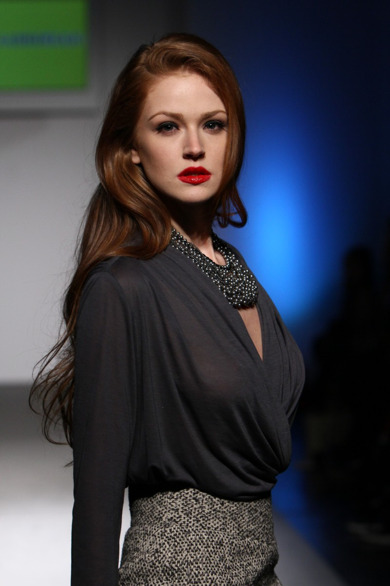 Maggie Geha: pic #887844