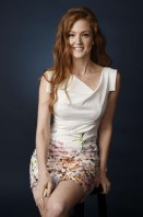 Maggie Geha pic #887850