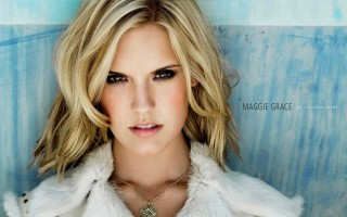 Maggie Grace pic #177827