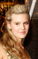 Maggie Grace pic #132730