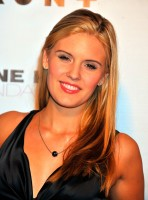 Maggie Grace pic #148687