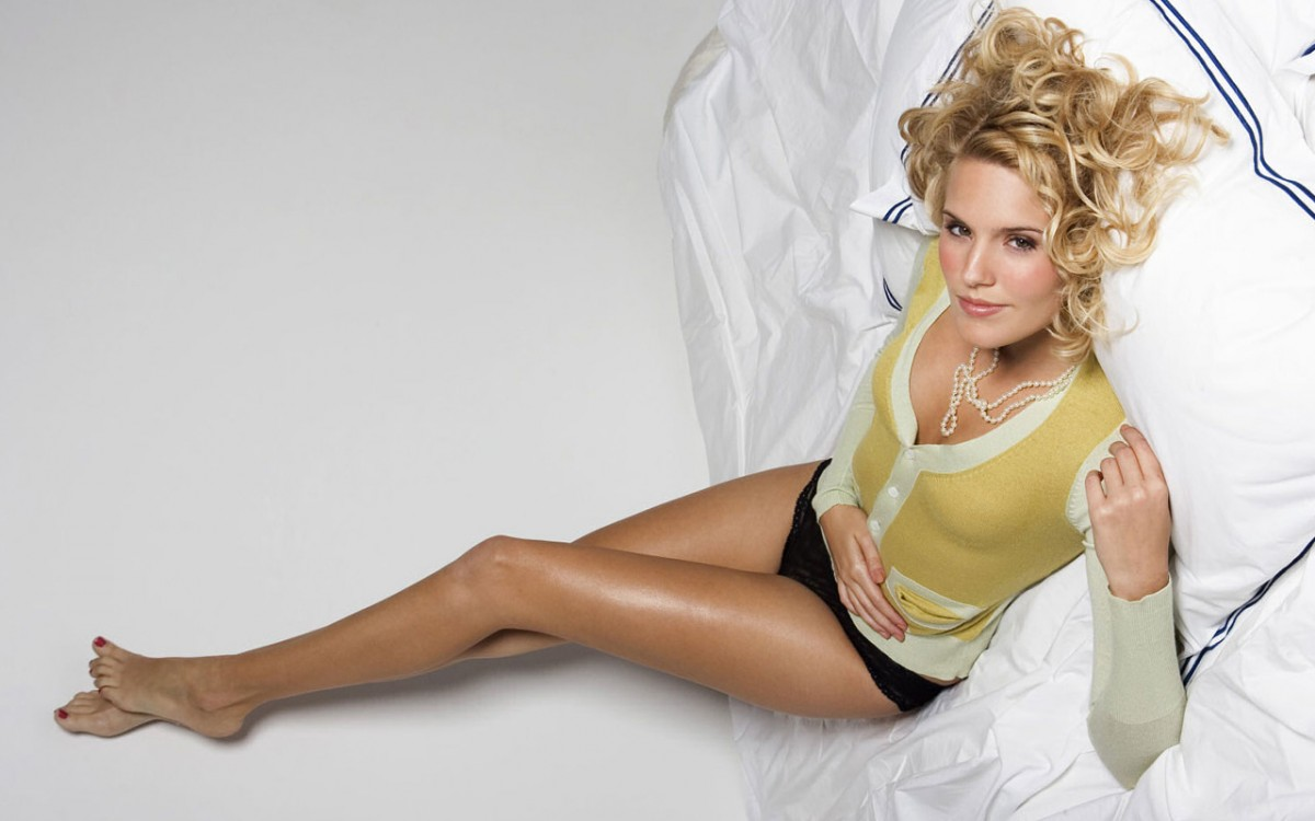Maggie Grace: pic #43915