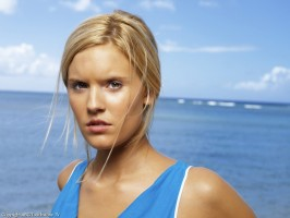 Maggie Grace pic #126731