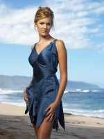 Maggie Grace pic #43825