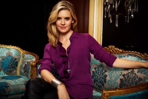 Maggie Grace pic #748097