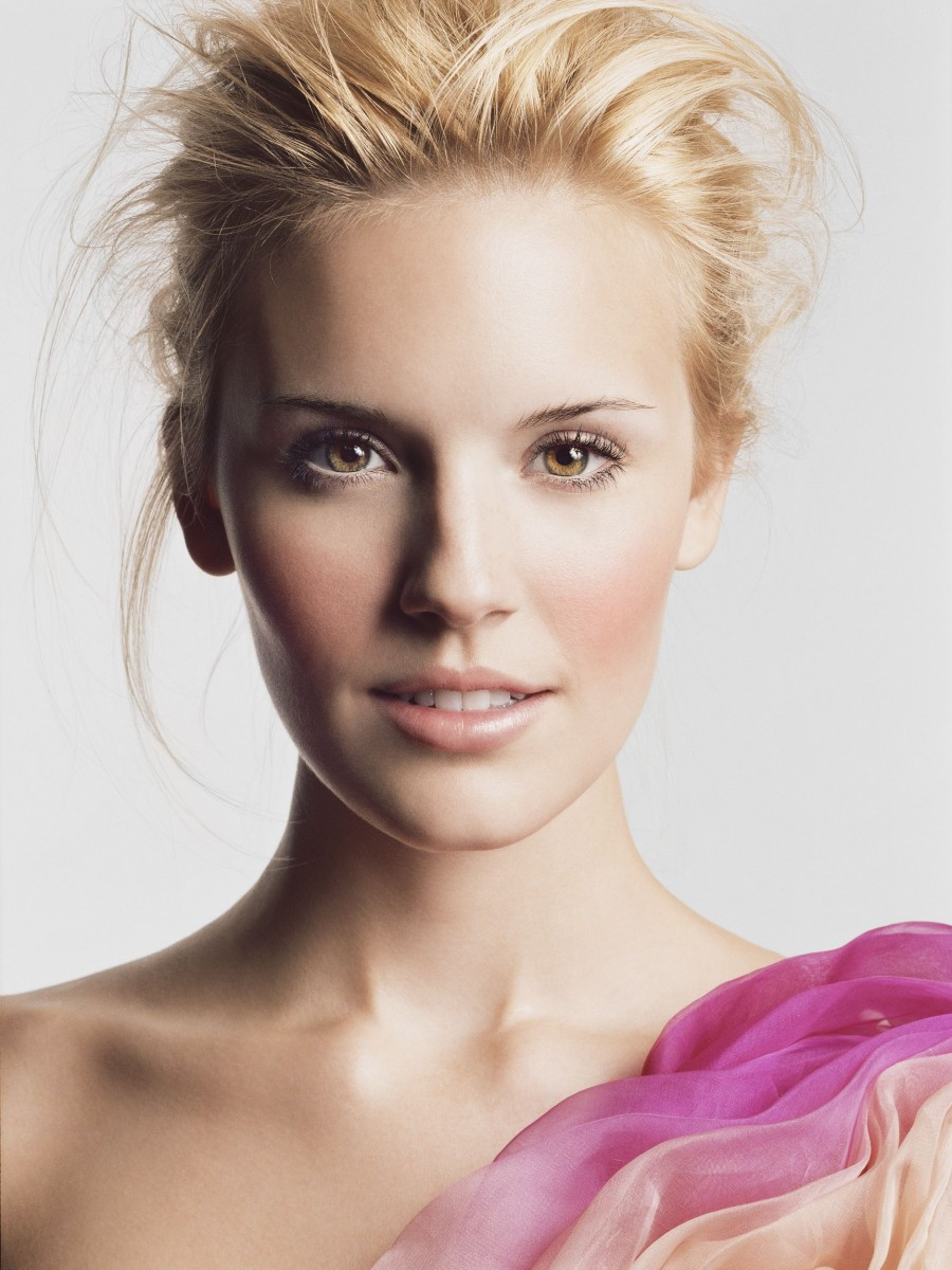Maggie Grace: pic #64912