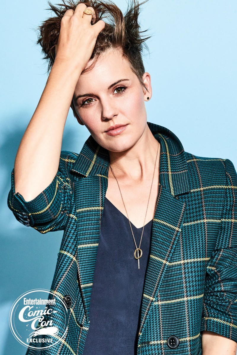 Maggie Grace: pic #1053060