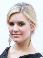 photo 3 in Maggie Grace gallery [id724912] 2014-08-31