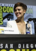 Maggie Grace pic #1053127