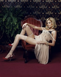 Maggie Grace pic #34626