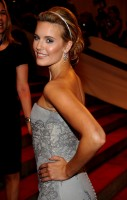 Maggie Grace pic #255395