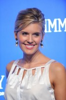 Maggie Grace pic #217844