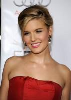 Maggie Grace pic #217850