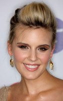 Maggie Grace pic #217848