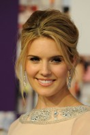 Maggie Grace pic #264107