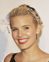 Maggie Grace pic #217838