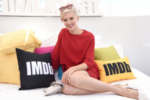 photo 13 in Maggie Grace gallery [id1159041] 2019-07-23