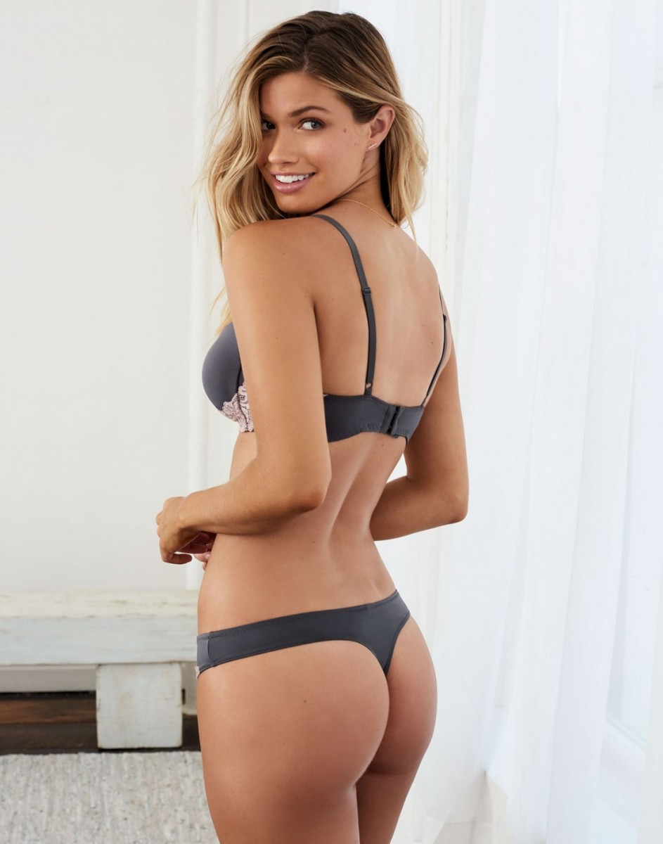 Fotos Kate Bogucharskaia nude (61 photo), Topless, Bikini, Boobs, in bikini 2020