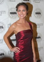 photo 7 in Maiara Walsh gallery [id234336] 2010-02-08