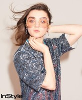 Maisie Williams pic #1024849