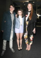 Maisie Williams pic #709400