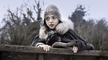 Maisie Williams pic #709467