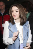 Maisie Williams pic #709386