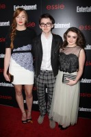 Maisie Williams pic #709407