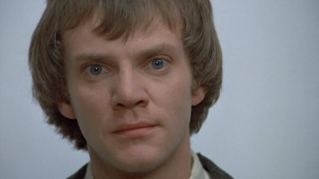 Malcolm McDowell pic #363178