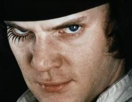 Malcolm McDowell pic #363179