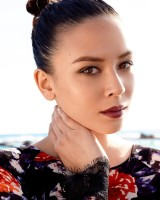 Malese Jow pic #817405