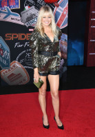 Malin Akerman pic #1150202