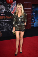 Malin Akerman pic #1150200
