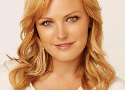 Malin Akerman pic #309573