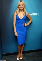Malin Akerman pic #1029134