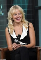Malin Akerman pic #1029133