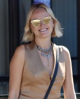 Malin Akerman pic #1079794