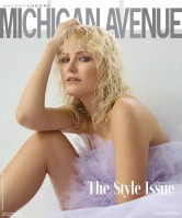 Malin Akerman pic #1012366