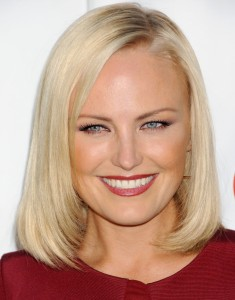 Malin Akerman pic #643089