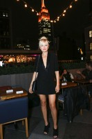Malin Akerman pic #974622