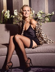 Malin Akerman pic #908313