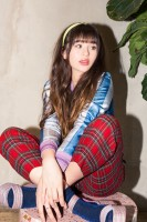 photo 5 in Malina Weissman gallery [id1028480] 2018-04-12