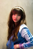 photo 11 in Malina Weissman gallery [id1028474] 2018-04-12
