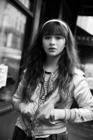 photo 17 in Malina Weissman gallery [id1028468] 2018-04-12