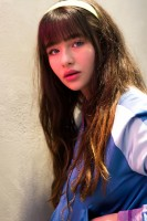 photo 13 in Malina Weissman gallery [id1028472] 2018-04-12